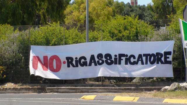 25 gennaio 2012 a roma si concluso l 39 incontro monti for Priolo arredamenti roma