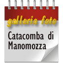 Galleria foto -  Catacomba di Manomozza assediata dalla munnezza