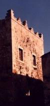Marina di melilli cenni storici for Fondaco significato